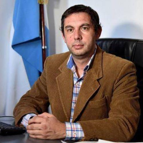 Andres Quinteros