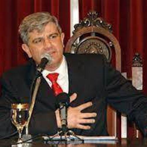 Andres Zottos