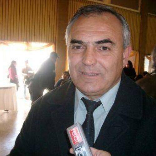 Ángel Celi