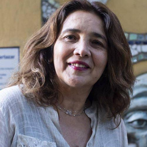 Angélica Graciano