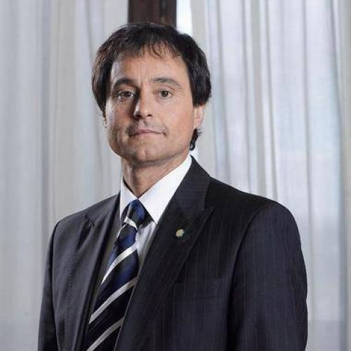 Aníbal Pittelli