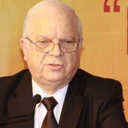 Antonio Caramagna