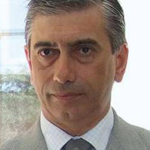Antonio Di Sabatino