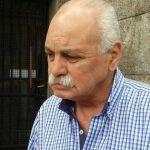 Antonio Gilardi