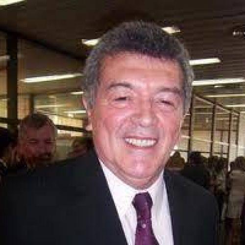 Antonio Taboada