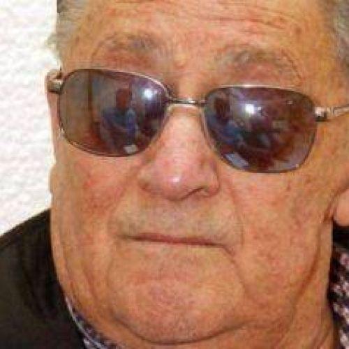 Antonio Vilchez