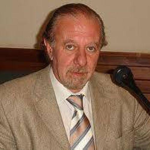 Armando Bertolotto