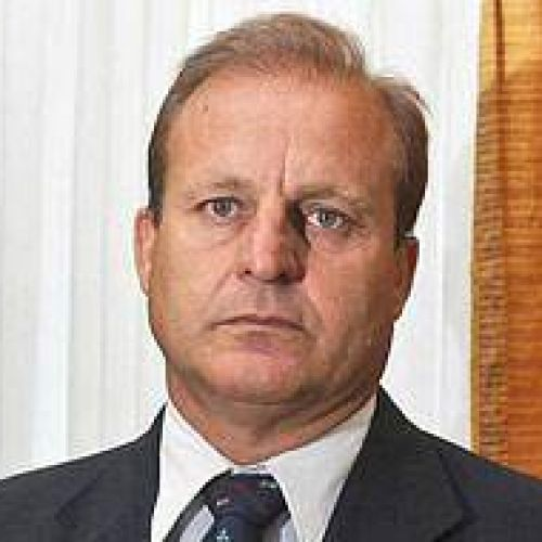 Armando Cortalezzi
