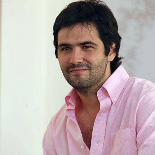 Armando Isasmendi