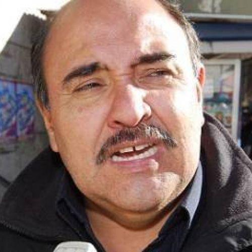 Arnaldo Nuñez