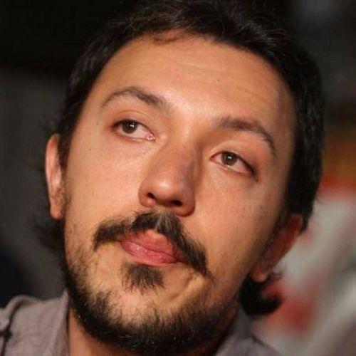 Arturo Borelli