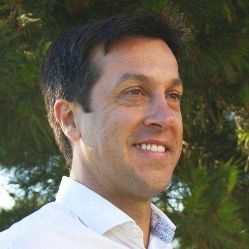 Arturo Rojas