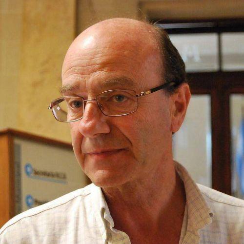 Atilio Magnasco