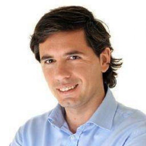 Augusto De Benedetto