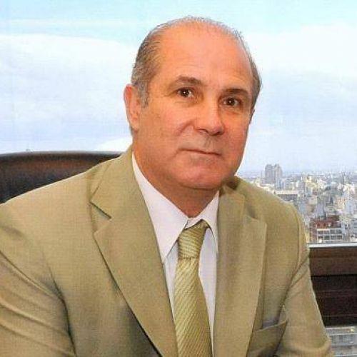 Baldomero Álvarez