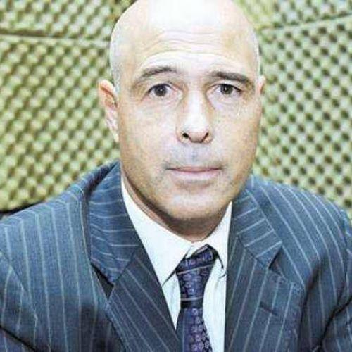 Bartolomé Abdala