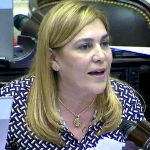 Beatriz Ávila