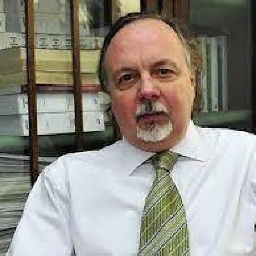Bernardo Alberione