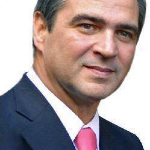 Bernardo Racedo Aragón