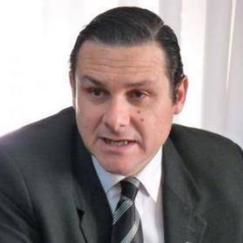 Camilo Etchevarren