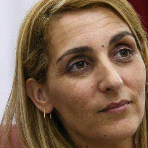 Carina Biroulet
