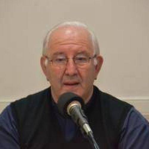 Carlos Accaputo