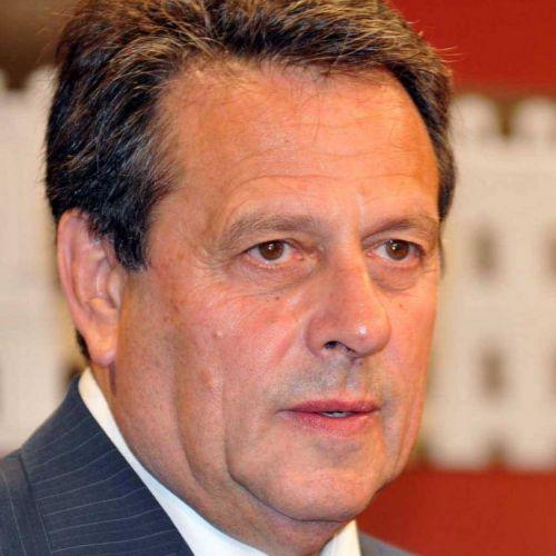 Carlos Bonicatto