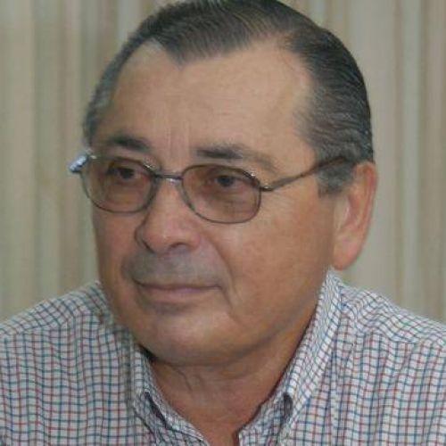 Carlos Cecco