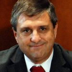 Carlos Cheppi