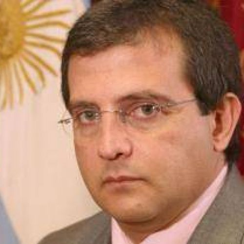 Carlos Cisneros