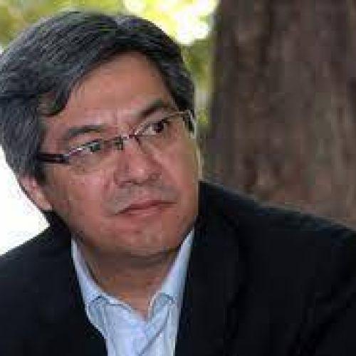 Carlos Díaz Russo