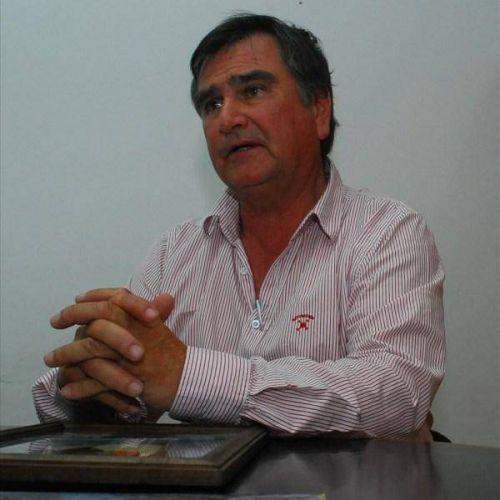 Carlos Diez
