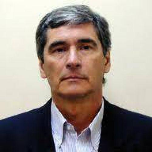 Carlos Donkin
