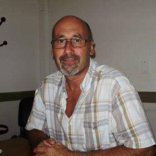 Carlos Melzi
