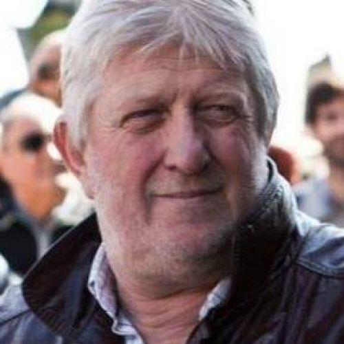 Carlos Minucci