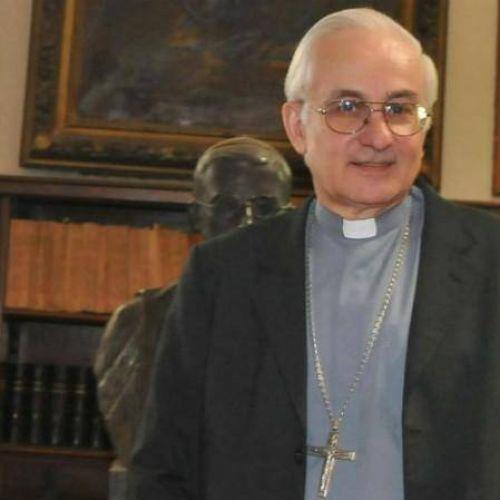 Carlos Ñáñez