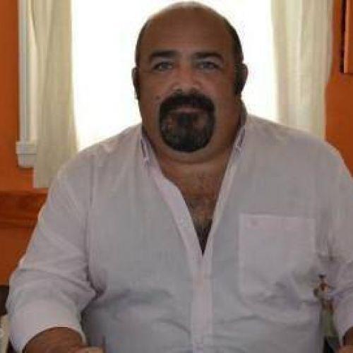 Carlos Pagliardini