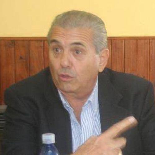 Carlos Pilotti