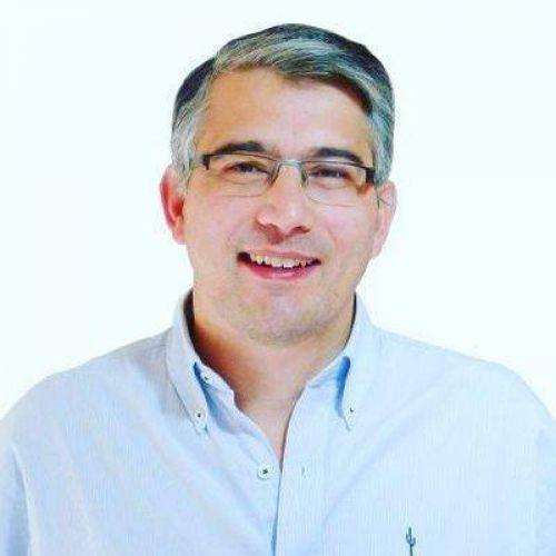 Carlos Puglelli