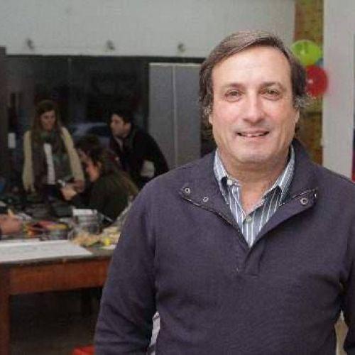 Carlos Rodera