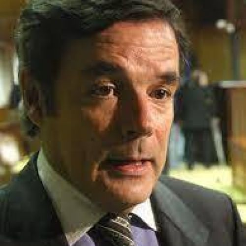 Carlos Rovira