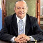 Carlos S�nchez