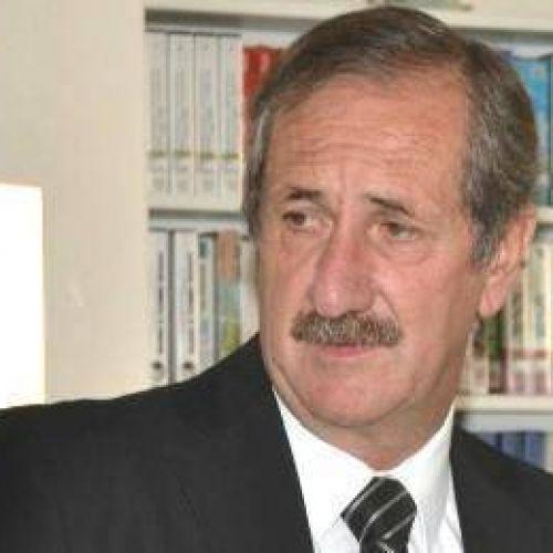 Carlos Schepens