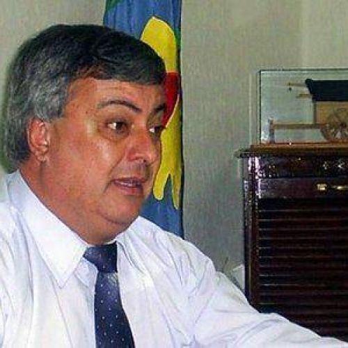 Carlos Selva