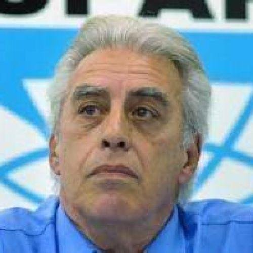 Carlos Sueiro