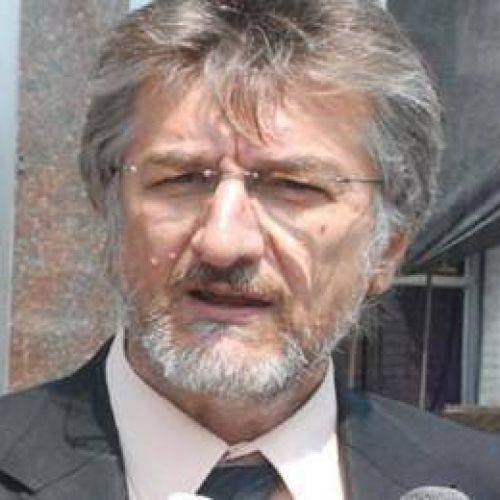 Carlos Urlich