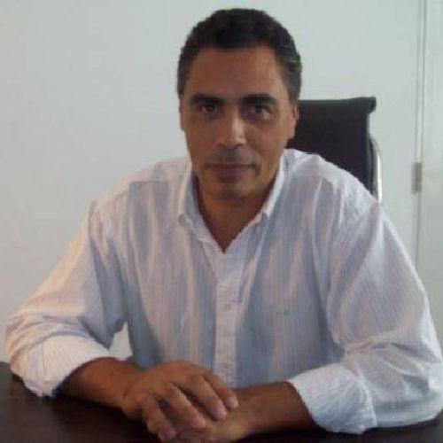 Carlos Urquiaga