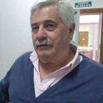 Carlos Vaquero