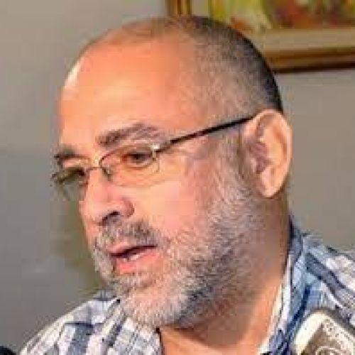 Carlos Vignolo