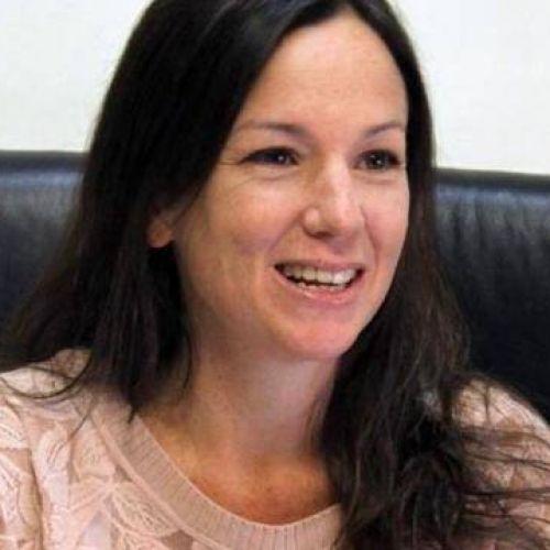 Carolina Stanley
